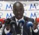 Recrutement de nervis : Me Moussa Bocar Thiam parle de « manipulation » et d'accusations « fallacieuses »