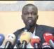 Ousmane Sonko : « Le président compte modifier le Code pénal et le code de procédure pénale introduisant le mot terrorisme pour enclencher sa machine de répression contre l'opposition, les activistes... »
