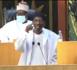 Maamdou Diop Decroix à Abdoulaye Daouda Diallo : «Il ne faut pas franchement qu'on politise la gestion des fonds publics!»
