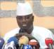 Serigne Abdou Bara Doly Mbacké : «L'objectif de cette loi, c'est que Macky Sall veut tout simplement éliminer Ousmane Sonko»