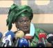 Modification du Code Pénal et du Code de Procédure Pénale / Aïda Mbodj : «Les dahiras sont menacés encore plus que les rassemblements de l'opposition»