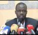 Modification du Code pénal et du Code de procédure pénale : Ousmane Sonko explique la nouvelle loi.