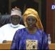 Fouta : La députée Néné Marième Kane défend le bilan du président et surclasse ses détracteurs.