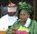 Taxe imposée sur les bouillons : «C'est courageux d'aborder le sujet» (Aïda Mbodj, députée)