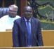 Aymérou Gningue sur le projet de loi modifiant le code pénal : «L'opposition est dans une désinformation systématique»