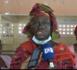 Fadial : Les sages-femmes d'État du Sénégal annoncent une plainte pour tentative de meurtre contre X.