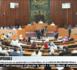 [🔴LIVE - ÉDITION SPÉCIALE] Vote de deux projets de loi modifiant le code pénal et le code de procédure pénale.
