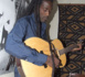 "Exclusif: Le nouveau son ""Alerte 1"" de Mame Ngor Djiazaka"