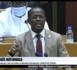 Abdou Mbow : « Cette opposition est malhonnête… toutes leurs revendications ont été prises en compte »