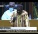 Loi modifiant le code électoral :  « Macky Sall ''gueweul bou reep thi kharé la'' » (Serigne Mansour Sy Djamil, député)