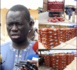 Tabaski 2021 : Serigne Mboup offre des denrées alimentaires aux ménages de Kaolack.