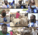 Tabaski 2021- de Sicap-Mbao à Libérté 6: un tour dans les