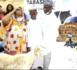 Tabaski : Ousmane Noël Dieng offre des moutons aux populations et déclare sa candidature à la mairie de Kaolack.