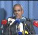 Esclavage en Mauritanie : « C'est un crime indescriptible… les lois sont très répressives en ce qui concerne les cas d'esclavage » (Ambassadeur)