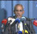 Terrorisme : « Nous coopérons avec le Sénégal avec des patrouilles mixtes au niveau des frontières…nous devons travailler ensemble pour être au niveau de la menace… » (Ambassadeur sortant RIM)