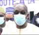 Ravage du variant Delta au Sénégal : « Beaucoup de jeunes sont dans les CTE et en cas graves » (Ministre de la Santé)