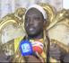 SERIGNE MODOU BOUSSO DIENG : «Le Président Sall, en plus d'étouffer l'expertise jeune de Touba, saborde le travail des chefs d'entreprises issus de la cité»