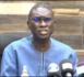 Violation de la constitution par la haute juridiction, composition du Conseil constitutionnel remise en question : Les précisions de Ismaïla Madior Fall…