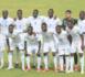 Tirage au sort CAN 2021 : Les lions connaîtront leurs prochains adversaires en Août...