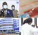 Faux tests RT-PCR Covid 19 : Des agences de voyages se substituent aux laboratoires, trois personnes deja arretées et condamnées (Iressef)