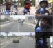 Covid-19 et circulation routière après Tabaski : Dakar souffre de sa fluidité (Reportage)