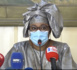 Distribution d'équipements de protection aux établissements scolaires : « Aucun lycée ou collège de cette académie, n'a reçu une seule fois un masque ou autre, du ministère… » (Khadijatou Diallo, IA de Dakar)