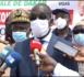 Covid-19 : «En plus des centres de santé et des districts, nous avons installé des points de vaccination pour mieux se rapprocher de la population» (Abdoulaye Diouf Sarr, ministre)
