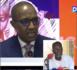Affaire Bocar Samba Dièye : « S'il est arrivé à ce stade, c'est grâce à moi! » (Abdoul Mbaye)