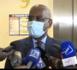 SÉNÉGAL : Le ministre de la Justice Me Malick Sall testé positif à la Covid-19.