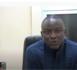 Ousmane Ngary Faye, Chef du Département information de la RTS : « On n'a jamais ostracisé qui que ce soit…même avec deux journalistes nous allons faire marcher cette rédaction »