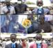 Meurtre de Lobé Ndiaye : la famille et les amis rendent hommage à « une femme  battante, pieuse et sociale » (famille)