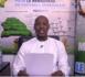 Présidence de la FSF : Mady Touré «crache» sur le consensus d'Augustin Senghor et confirme définitivement sa candidature.