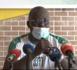 «Protocole d'Eden Roc» / Babacar Gaye, l'un des fondateurs du CODEFS, recadre le ministre Abdoulaye Sow et Cie...