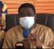 Thiadiaye : «Il faut accompagner les efforts de l'État, en respectant les consignes des agents de santé» (Omar Youm, maire)