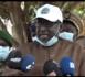 Mbour / Journée de l'arbre : «Planter des arbres c'est facile, mais les entretenir demeure une équation pour beaucoup de Sénégalais» (Fallou Sylla, maire)