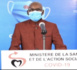 SÉNÉGAL : 518 nouveaux cas testés positifs au coronavirus, 413 nouveaux guéris, 18 nouveaux décès et 55 cas graves en réanimation.