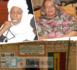 Cap Manuel : Mme Habré sonne l'alerte sur le risque qu'encourt son mari face aux ravages du variant Delta.