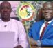 Élection à la Fédération sénégalaise de football : Tout ce qu'il faut savoir sur le déroulement du vote.