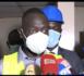 Hausse du prix de l'oxygène : Le démenti du Directeur général de Sahel Gaz.