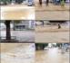 Thiès / Hivernage 2021 :  Deux morts après trois jours de pluie, l'assainissement un éternel casse-tête...