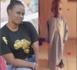 Rufisque / Portés disparus : Nd. F. Wade quitte le domicile familial avec son garçon et reste introuvable depuis 4 jours.