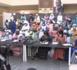 Sorties hasardeuses contre la gestion de la Covid-19 / Les femmes de BBY montent au créneau : «L'heure n'est pas à la politique politicienne»