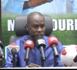 Mady Touré : «Si je gagne, le président Macky Sall sera à mes côtés...»