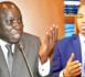 Madiambal Diagne dans un Avis aux médias : « Souleymane Téliko s'organise systématiquement pour ne pas recevoir la sommation interpellative que je compte lui servir depuis le 6 juillet 2021 »