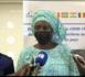 Sécurité sanitaire : Mise en place d'un projet de gestion intégrée des frontières dans le Sahel et au Sénégal.