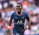 Ligue 1 / PSG : Idrissa Gana Gueye a inscrit son deuxième but de la saison, Clermont laminé 4-0 !