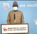 SÉNÉGAL : 38 nouveaux cas testés positifs au coronavirus, 405 nouveaux guéris, 3 nouveaux décès et 20 cas graves en réanimation.