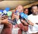 Kaolack : Abdoulaye Khouma procède à l'inauguration de la permanence de l'Apr et invite les leaders à l'unité.