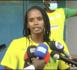 Mame Marie Sy (Capitaine des lionnes) : « On fera tout pour se hisser sur le podium… »
