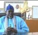 18 Safar - « Serigne Touba Et Moi » : Les confidences inédites de Mbaye Sarr, PDG de Senecartours.